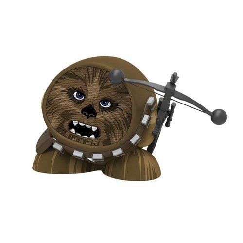 KIDdesigns Chewie Bluetooth Speaker