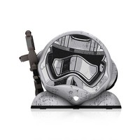 KIDdesigns Storm Trooper Bluetooth Speaker