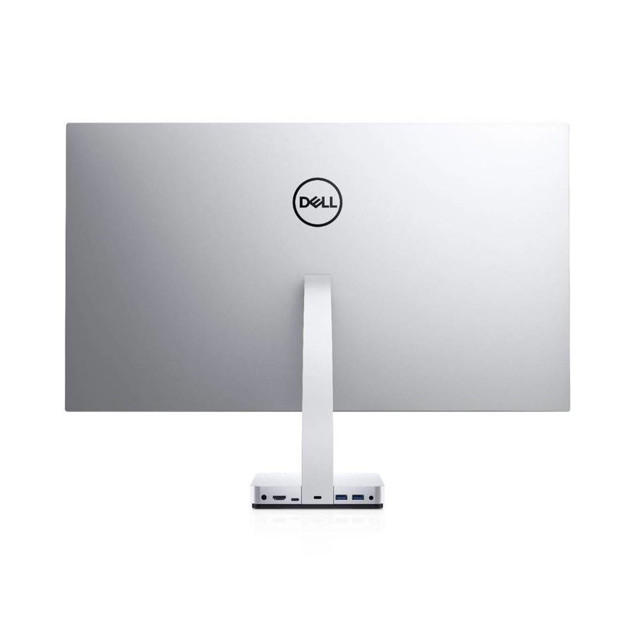 Dell 27 Ultrathin Monitor