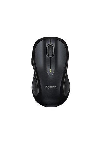 Logitech Logitech M510 Mouse