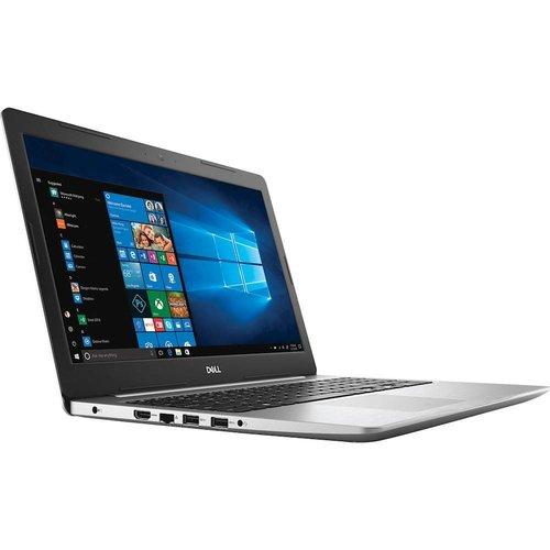 Dell Inspiron 5000 15-inch i7/8GB/ dual drive 1TB HDD 128GB SSD (Non-Touch)