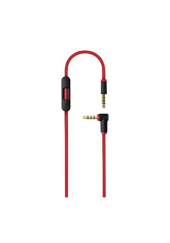 Apple Apple Beats by Dr. Dre Audio Cable