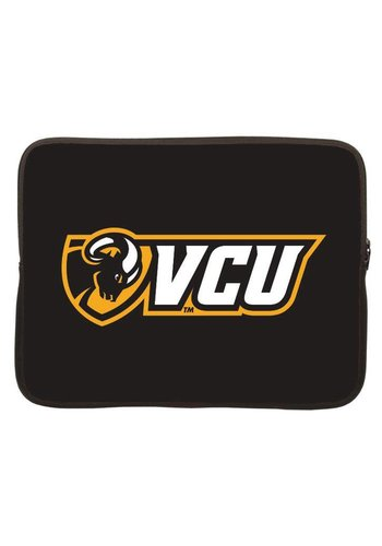 "VCU 10"" iPad Air Neoprene Sleeve"