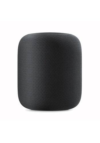Apple HomePod - Space Gray