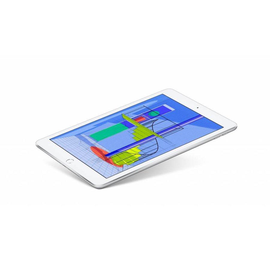 Apple iPad (6th Gen)