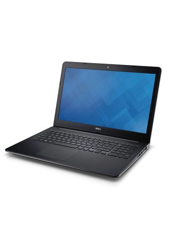 Dell Inspiron 15 3000 A9/8GB/1TB (3565) Laptop Computer Config 3 Touch