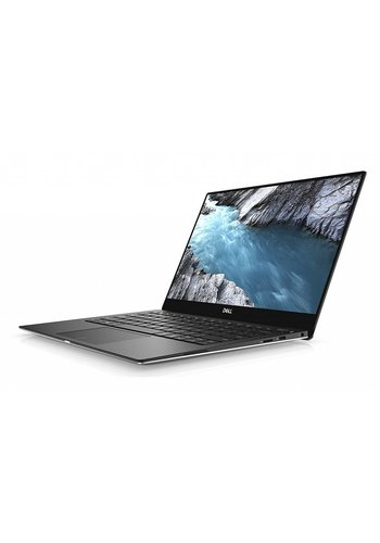 Dell XPS 13  Laptop i5/8GB/256GB SSD Non-Touch