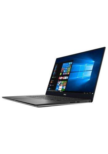 Dell XPS 15 i7/16GB/512GB SSD (Non-Touch)