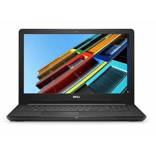 Dell Inspiron 15 3000 Touch i3/8GB/1TB