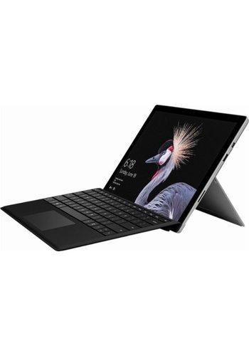 Microsoft Surface Pro Bundle with Type Cover i5/8GB/256GB