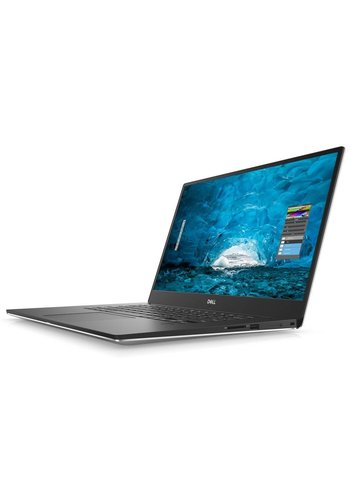 Dell XPS 15 i7/16/512GB SSD (Non-Touch)