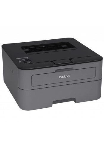 Brother HL-L2315DW Laser Printer (Monochrome)