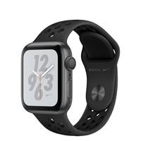 Apple Watch Nike+ GPS (Series 4)