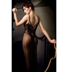 Shelle Belle Seduce Me Gown
