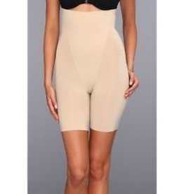Spanx Thinstincts High-Waisted Mid-Thigh
