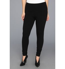 Lysse Center Seam Ponte Legging