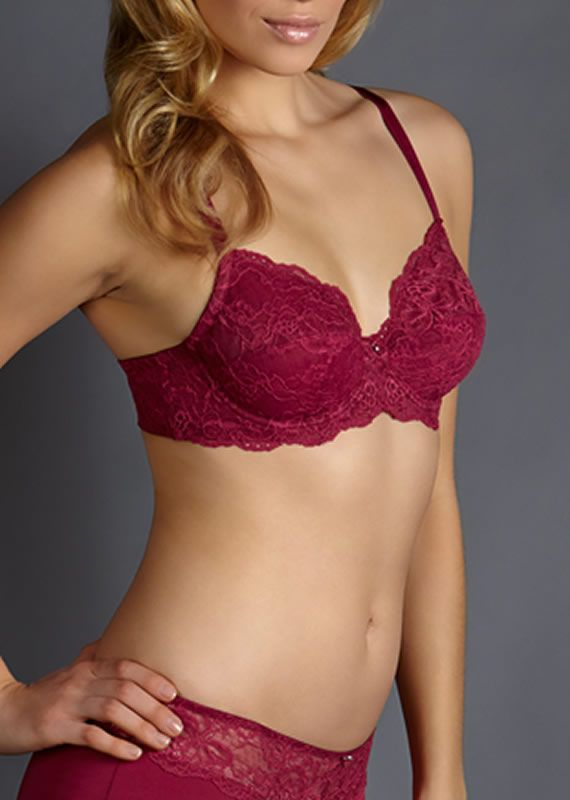 Montelle Intimates Noblesse