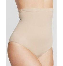 Spanx UndieTect HW Panty Plus