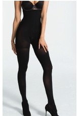 Spanx High-Waisted Luxe Leg