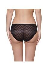 Fortnight Vega Bikini
