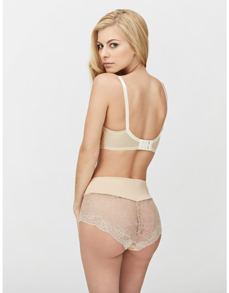 Fortnight Ivy High Waist Panty
