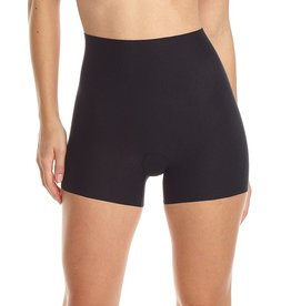 Commando Cotton Control Shortie Short