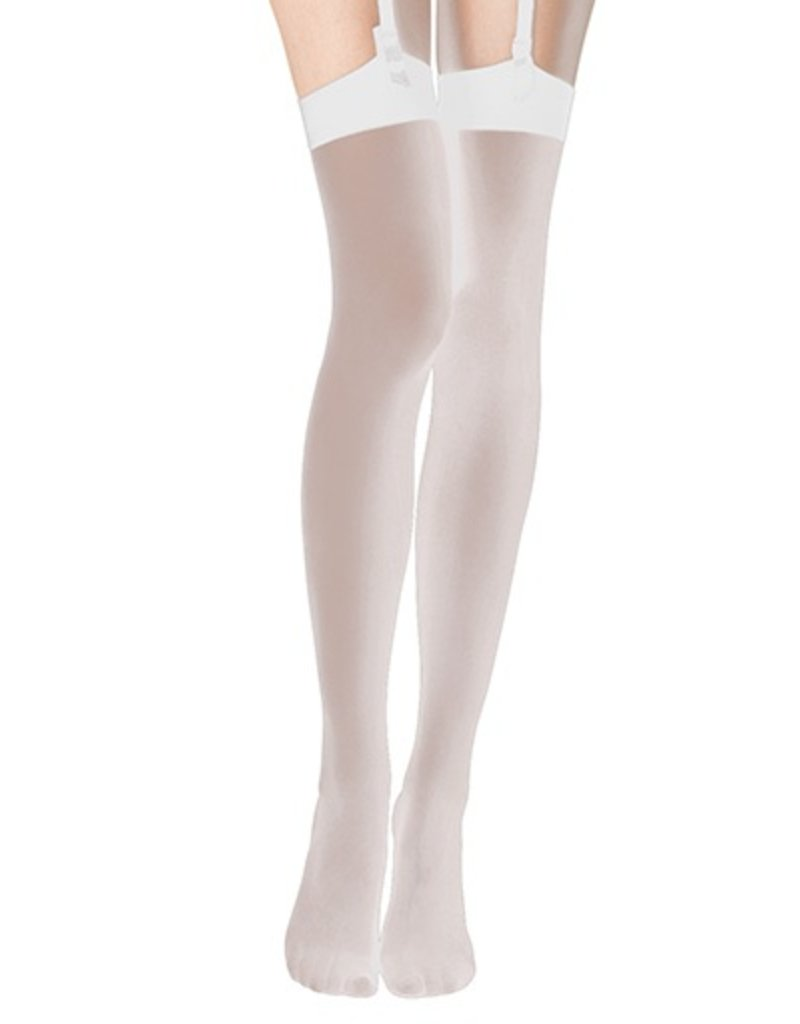 Catwalk Stockings
