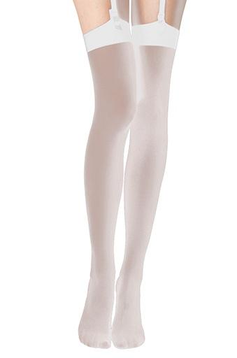 Catwalk Stockings