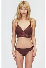 Fortnight New Mira Bikini