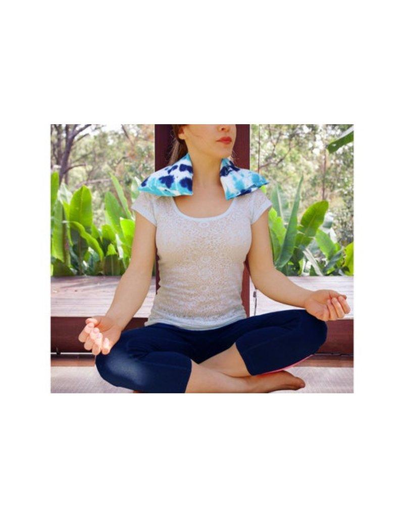 Baja Zen Body Wrap