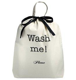 Bag-All Wash Me Organizing Bag
