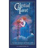 U.S. Game Systems, Inc. Celestial Tarot Deck