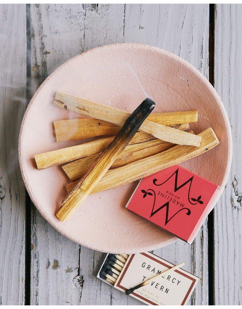 N. Imports Palo Santo Holy Wood Stick