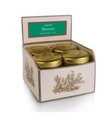 Seda France Cedar & Grapefruit Travel Tin Candle