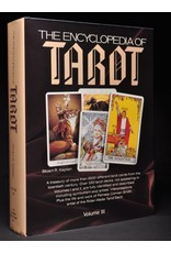 Encyclopedia of Tarot, Volume III