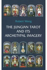 U.S. Game Systems, Inc. The Jungian Tarot and its Archetypal Imagery