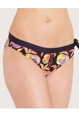 Eveden Huit8 Samara Brief Bikini Bottom