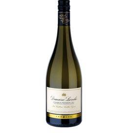 """Wine Chablis Premier Cru """"Les Vaillons"""", Domaine Laroche, FR, 2015"""
