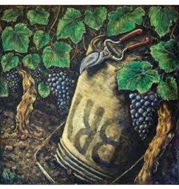 "Pinot Noir ""Bryce Vineyard"", Ken Wright, Willamette Valley, OR, 2014 (375ml)"