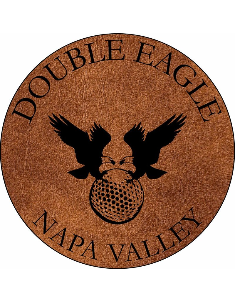 """Wine Red Blend """"Double Eagle"""", Grieve, Napa Valley, CA, 2012"""