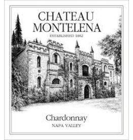 Chardonnay, Chateau Montelena, Napa Valley, 2010 (Magnum)