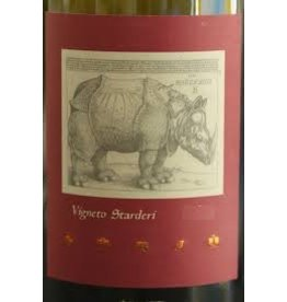 "Wine Barbaresco ""Vigneto Starderi"", La Spinetta, Piedmont, IT, 2007"
