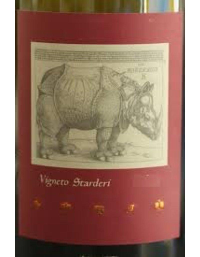 "Wine Barbaresco ""Vigneto Starderi"", La Spinetta, Piedmont, IT, 2007"