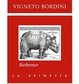 """Barbaresco """"Vigneto Bordini"""", La Spinetta, Piedmont, IT, 2013"""