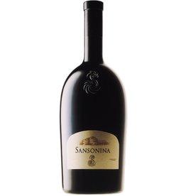 "Wine Rosso Veronese ""Merlot"", Sansonina, Veneto, IT, 2011"