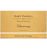 "Wine Chardonnay ""Olivet Lane"", Gary Farrell, Russian River Valley, CA, 2013"