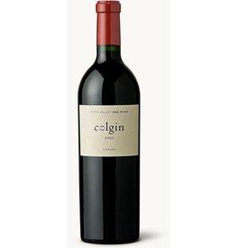 "Wine Red Blend ""CARIAD"", Colgin Cellars, Napa Valley, CA, 2012"
