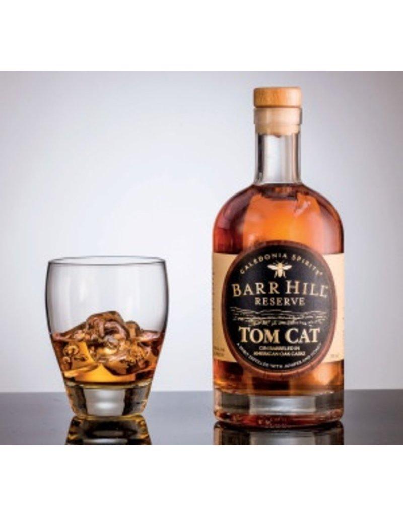 """Gin """"Reserve Tom Cat"""", Barr Hill, 750ml"""