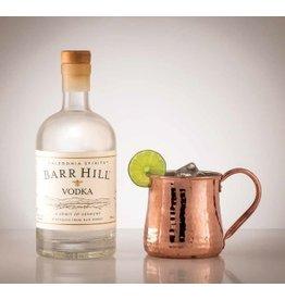 Liquor Vodka, Barr Hill, 750ml