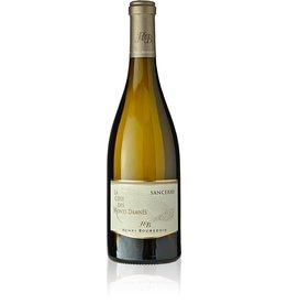"""Wine Sancerre """"La Cote Des Monts Damnes"""", Henri Bourgeois, FR, 2015"""